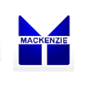Mackenzie Industries logo