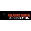 Atlantic Valve & Supply