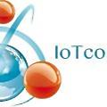 IoTco logo