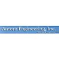 Amore Engineering logo