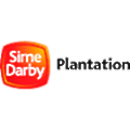 Sime Darby Plantation logo