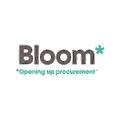 Bloom Procurement Services logo