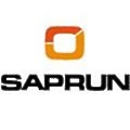 SAPRAN logo