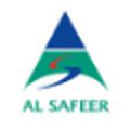 Al Safeer Group logo