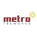 Metro Telworks