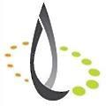 Salam Technology logo