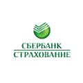 Sberbank Insurance logo