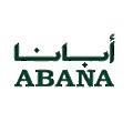 Abana Enterprises Group logo