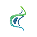 Selva Therapeutics logo