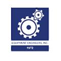 Equipment Engineers logo