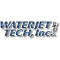 Waterjet Tech logo
