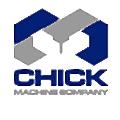 Chick Machine logo