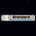 Standard Business Machines logo