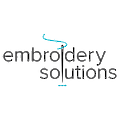 Embroidery Solutions logo