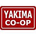 Yakima Cooperative