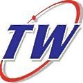 TekWorks logo