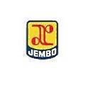 PT Jembo Cable logo
