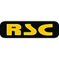 Runway Steel Contracting logo