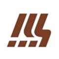Hampa Engineering Corporation logo