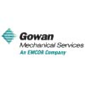 Gowan Mechanical Services logo