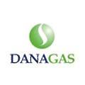 Dana Gas logo