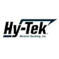 Hy-Tek Material Handling logo