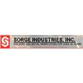 Sorge Industries logo