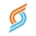 Sportside logo