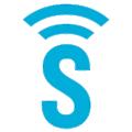 Synapse Wireless logo