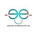 Etelligens Technologies logo