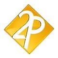 2P Perfect Presentation logo