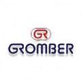 Gromber logo