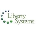 Liberty Systems logo