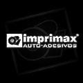 Imprimax Auto-Adesivos logo