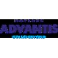 Hayleys Advantis logo