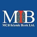 MCB Islamic Bank logo