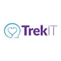 TrekIT Health