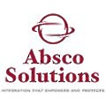 Absco logo