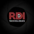 RDI Technologies logo