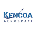 Kencoa