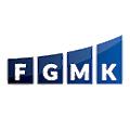 FGMK logo
