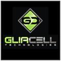GliaCell logo