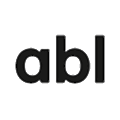 ABL Space Systems logo