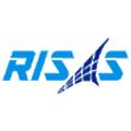 RAKAEZ Industrial Contracting logo