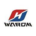 Warom Technology logo