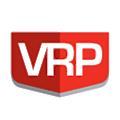 VRP Engineering & Trading
