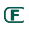 Fushun Electric Porcelain logo