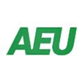 AEU Engineering Solutions logo