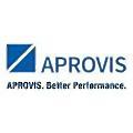 APROVIS Energy Systems logo
