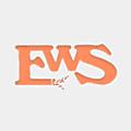 Estuary Wholesale Supplies logo